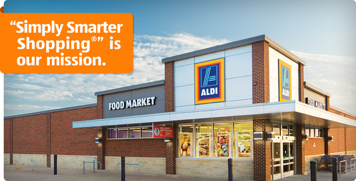 csm_aldi_corporate_homepage_carousel_708x228_desktop_06032015_704a946fd2